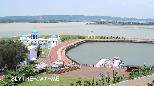 新竹17公里海岸 (14)