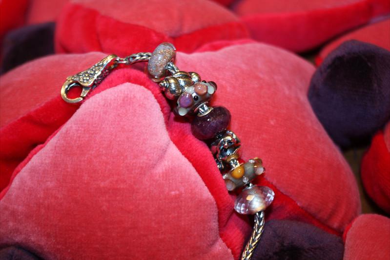 ollbeads-primavera-2013-11