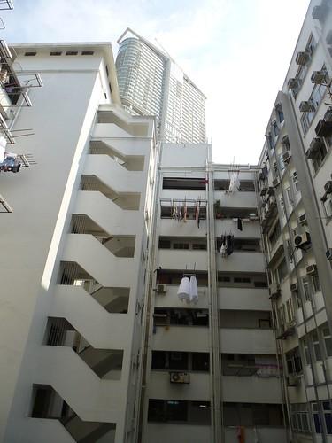 HK13-Kowloon-Soir 1 (1)