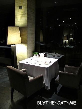 泰安觀止晚餐 (2)