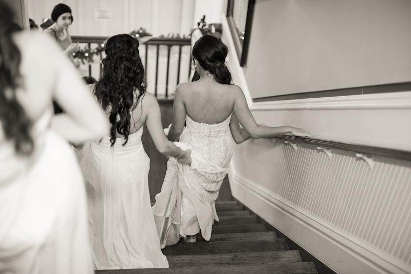 Mei Lene and Ivan Wedding-0012