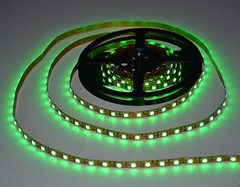 LED Light Strip-WS5050-RGB-03