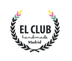 club-handmade-madrid