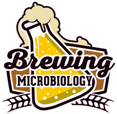 Capitalizing on the popularity of the craft brewing phenomenon to teach science, Oklahoma State University is offering an interactive online learning course this fall to explain microbiology through the practical application of micro brewing.   The course, Brewing Microbiology, is open to OSU students for credit, and is available for free to anyone around the world with Internet access as a MOOC (Massisve Open Online Course).   The craft and business of microbrewing has exploded in the last decade. In 2015 the number of operating breweries in the U.S. grew 15 percent to a record 4,269. Small and independent breweries account for 99 percent of the breweries in operation.   Brewing Microbiology fulfills three credit hours of upper division science for OSU students and there are no prerequisites, though high school or freshman level biology and chemistry is suggested. Enrollment is open now through August 22.   Dr. Tyrrell Conway, professor and department head of microbiology and molecular genetics at OSU, will teach the course. He will take students through the biology of grain, biochemistry of malted barley, chemistry of water, preservative nature of hops, the human physiology of taste and smell, and the microbiology of yeast.   Conway points out that the course is about the science behind the process of microbrewing, not about the brewing technique.   Lectures will be delivered on location from inside a lab, outside in grain fields, and through a tour of Stillwater's Iron Monk Brewing Company, which is owned and operated by OSU alumni Dave Monks and Jerod Millirons.    Production of the course was a collaborative effort involving various programs on campus, specifically Arts & Sciences Outreach and ITLE (Institute for Teaching and Learning Excellent).    To enroll or learn more, visit asoutreach.okstate.edu/students/online/brew or call the Arts & Science Outreach office at (405) 744-5647.