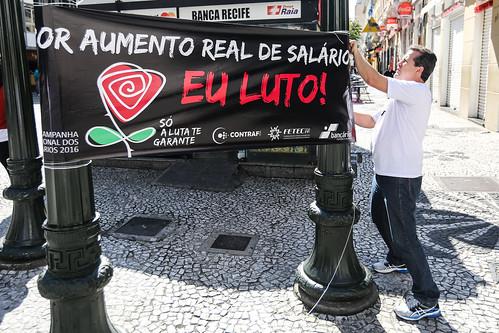 Lançamento da CNB 2016 em Curitiba