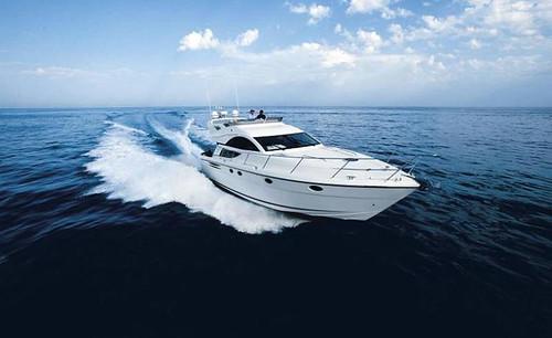 Mumbai Yacht Hire & Cruises