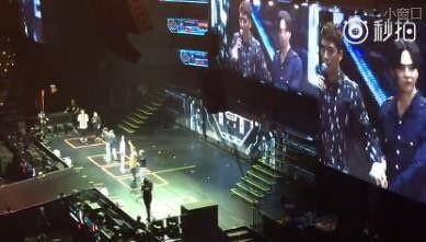 BIGBANG VIP FM Macao Day 1 2016-09-03 (3)