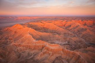 Egypt-0942