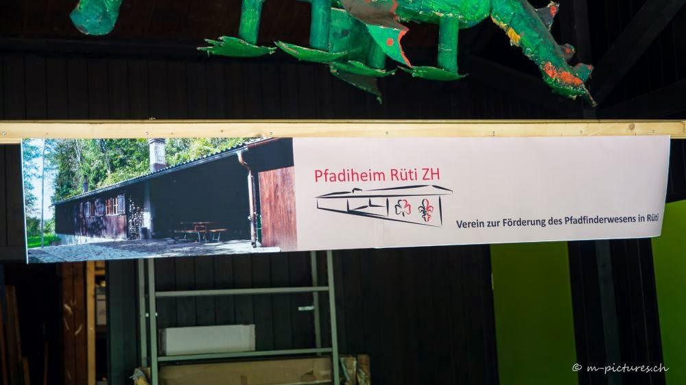Paprikafest 2014