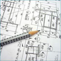 Design and construction 3