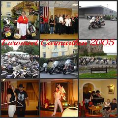 Collage euromeet carmarthen 05