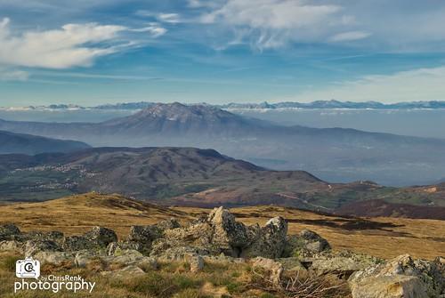 sky mountain art clouds photography nikon rocks cities kosovo mountainrange afsdxzoomnikkor1755mmf28gifed
