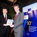 10 years of ILO-EU cooperation, 2012-12-05