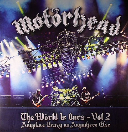 motorhead world ours v2