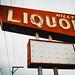 hilltop liquor