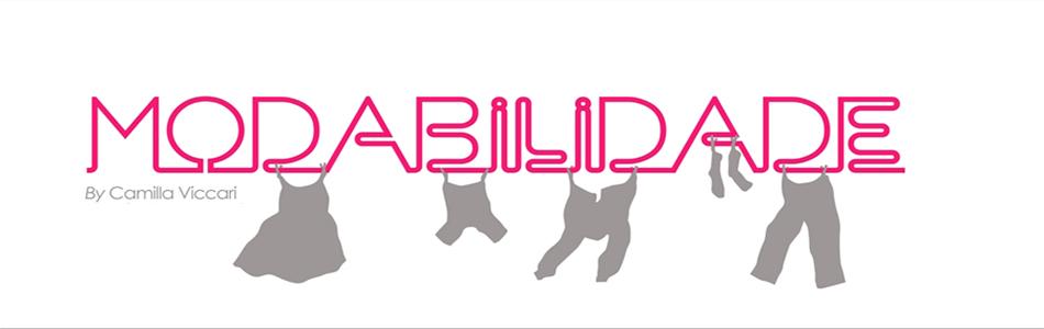 Logo Modabilidade2 (1) cópia