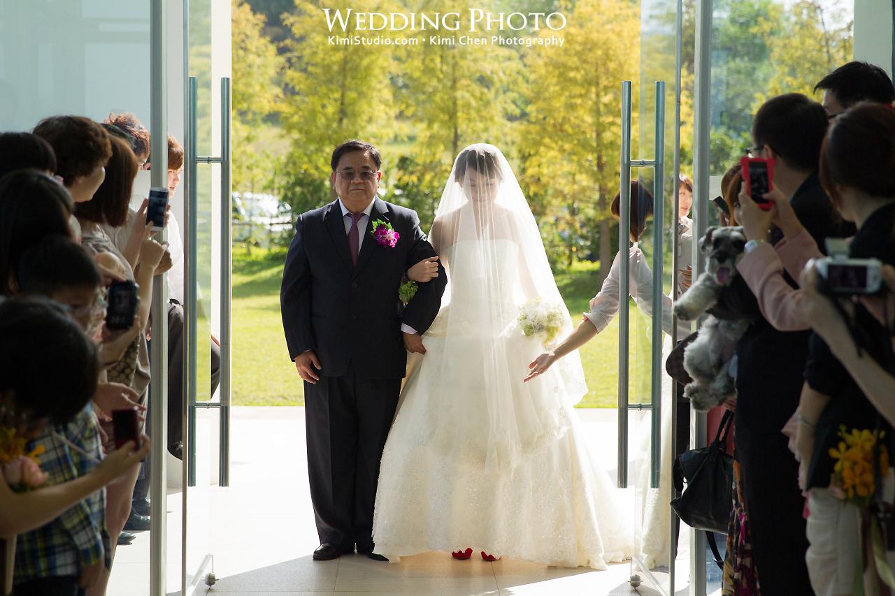 2012.11.10 Wedding-070