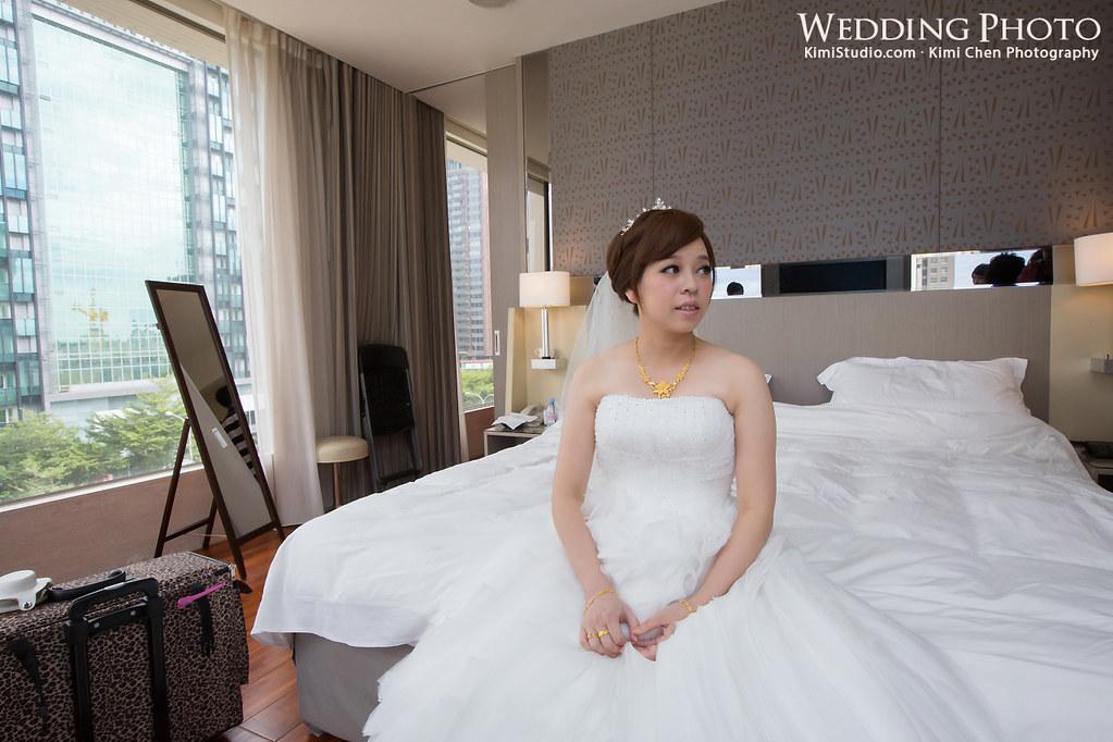 2012.11.11 Wedding-026