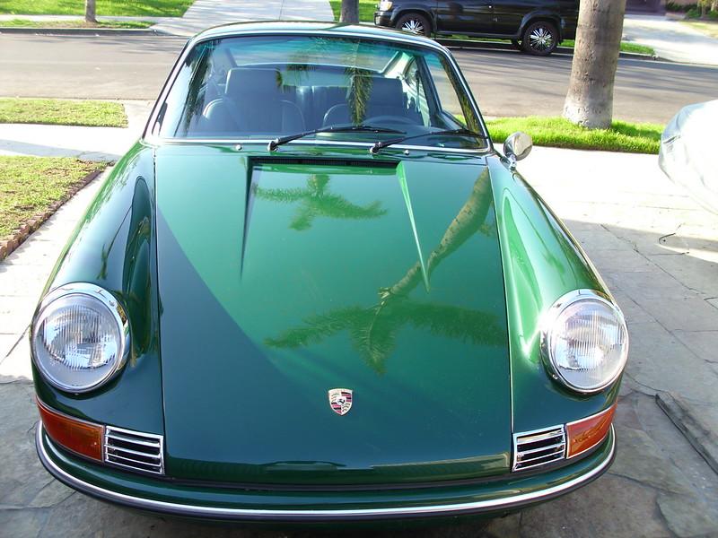 1969 irish green xt and intee pics 005