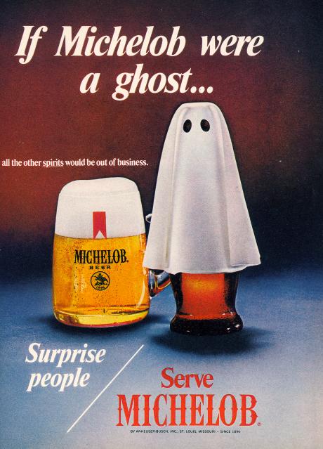 Michelob-1970-halloween