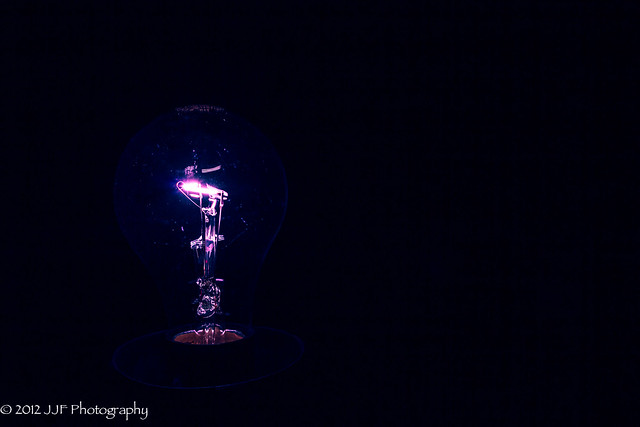 2012_Dec_12_Light Bulb_011