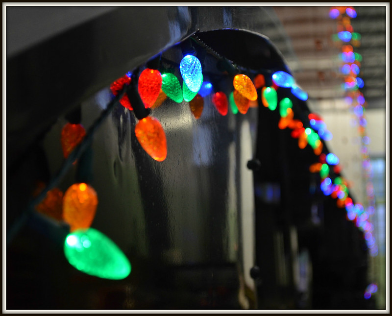 Christmas_SP4449_cloned_lights_framed_1
