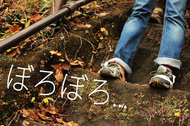 20121201_鋸山_0040