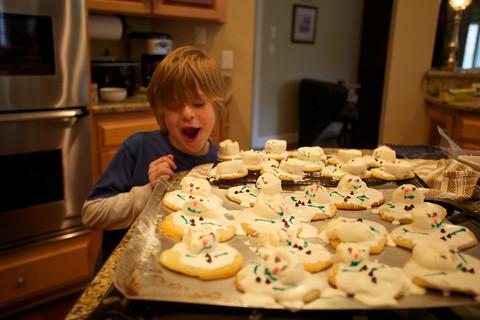 cookies3-1212