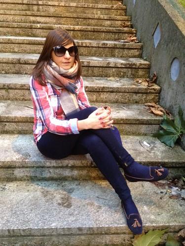 pasteles blog 517