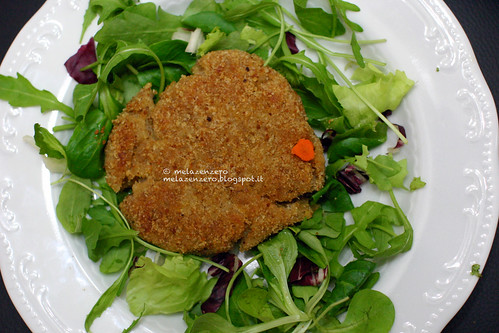 fishburger al curry e noce moscata