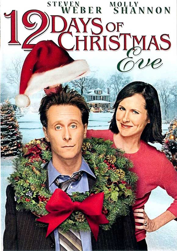 the-twelve-days-of-christmas-eve-movie-poster-2004-1020427431