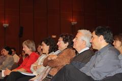 Jornada Neurones Mirall 2013 (3)