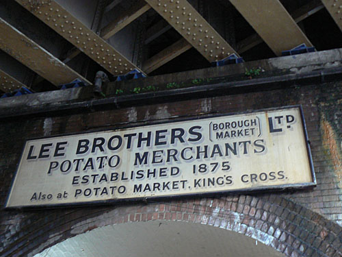 Borough market 2.jpg