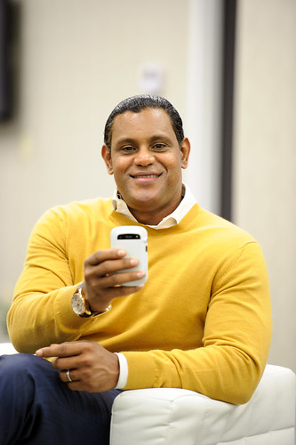 8287027853 155bde6ee6 These Sammy Sosa pics are creepy yet oddly fascinating