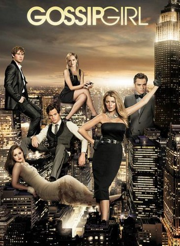 gossip-girl-season-6-cast-photo_415x567