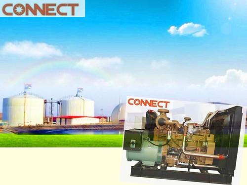 CONNECT Poultry Farm Equipment,CONNECT Rendering Equipment, CONNECT Processing Equipment