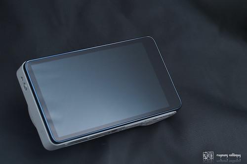 Samsung_Galaxy_Camera_intro_05
