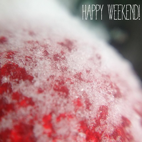 happy-weekend-12-21