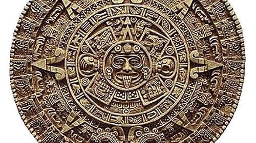932553-mayan-calendar.gif
