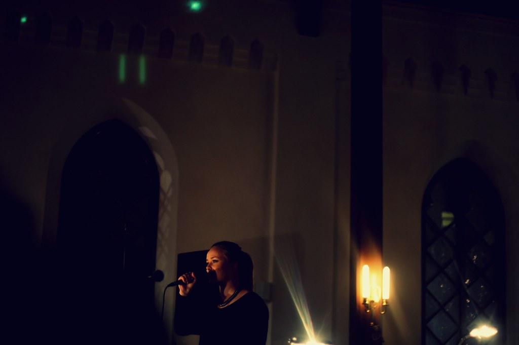 kirkkokeikka 069