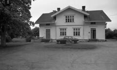 Eberg gård - Jonsvannsveien 80 (1982)