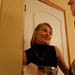 AIA Holiday Party-067.jpg