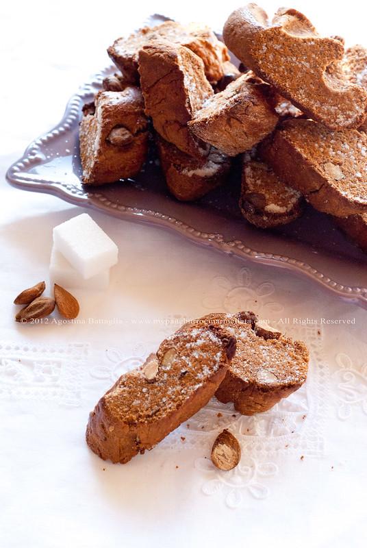 piparelle - biscotti al caramello1