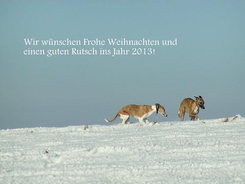 Weihnchten2012Nußdorfer