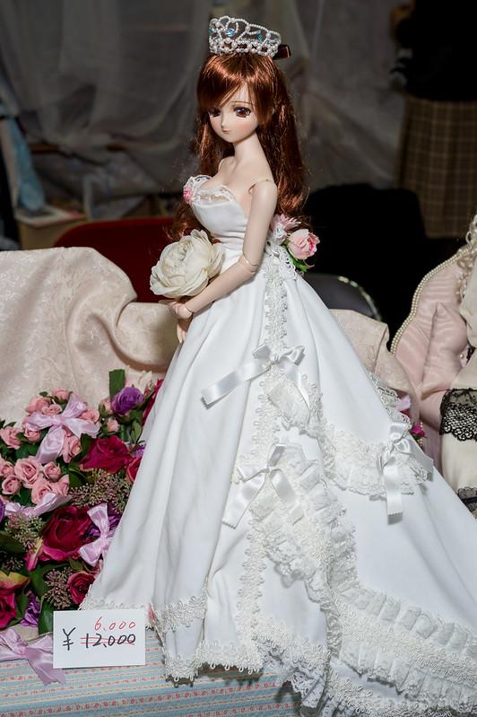 DollsParty28-DSC_7382