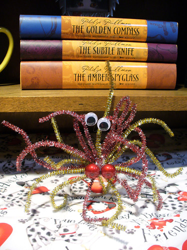 2012-12-21 - FSMas Decorations - 0223