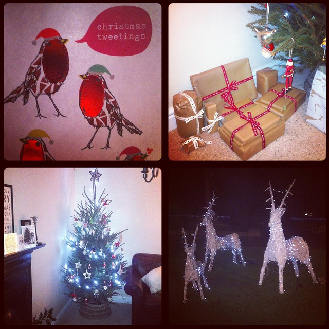 Christmas-tree-christmas-decorating