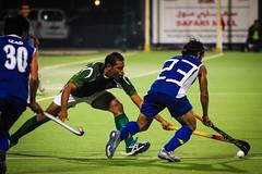 Hockey Pics(Pakistan vs Malaysia) (17 of 20)