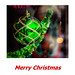 Merry Christmas to all! by Ian McKenzie