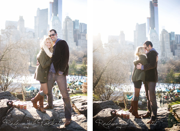 RYALE_CentralPark_Couple-20
